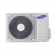 Samsung motocondensante unita esterna inverter 2 attacchi samsung rj050f2hxea