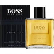 Hugo boss boss number one eau de toilette 125 ml spray