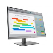 "Monitor IPS, HP 24"", EliteDisplay E243i, 5ms, 5Mln:1, HDMI/DP, 1920х1200"