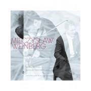 Mieczysław Weinberg - Live in Brno