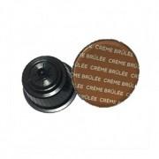 Capsule cafea Creme Brulee-compatibile Dolce Gusto-48 capsule