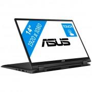 Asus ZenBook Flip 14 UX463FA-AI053T
