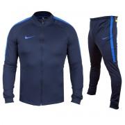 NIKE Мъжки спортен екип Dry Academy Tracksuit - 844327-458