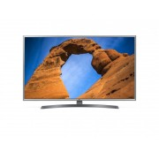 LG 43LK6100PLB SMART FULL HD TELEVIZOR