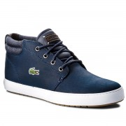 Sneakers LACOSTE - Ampthill Terra 318 1 Cam 7-36CAM0005ND1 Nvy/Dk Blu