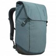 Thule - Vea Backpack 25 - Sac à dos journée taille 25 l, gris/noir