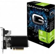 Grafička kartica Gainward GeForce GT 730 SilentFX, 2GB DDR3, D-SUB, DVI, HDMI