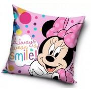 Disney Minnie kispárna huzat