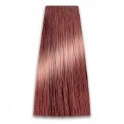Farba za kosu COLORART - Crveno bakarna 7/46 100g