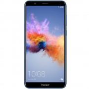 Honor 7X Dual Sim 64GB LTE 4G Albastru 4GB RAM Huawei
