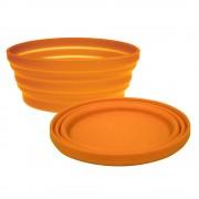 Сгъваема купа за къмпинг 1.0 UST Brands