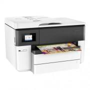 Multifunkčné zariadenie HP Officejet 7740 Wide Format AiO/ A3+,22/18ppm