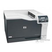 Imprimantă multifuncţională color laser duplex HP Color LaserJet Professional CP5225dn