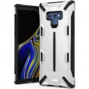 Husa Ringke Dual X Samsung Galaxy Note 9