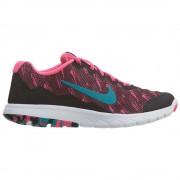 Дамски Маратонки Nike Flex Experience Run 4 Premium 749177 603
