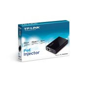 TP-Link TL-POE150S Injector