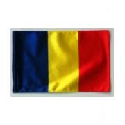 Stegulet Romania 16x24cm