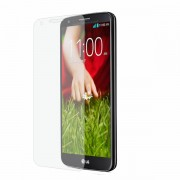 Folie de protectie Clasic Smart Protection LG G2 display