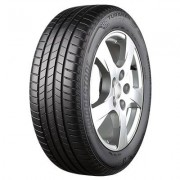 BRIDGESTONE 225/40r18 92y Bridgestone T005