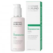 Annemarie Börlind LL Regeneration Cleansing Milk 150 ml