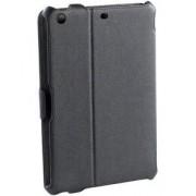 XCase Étui de protection avec support pour iPad mini