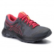 Обувки ASICS - Gel-Sonoma 4 1012A160 Carrier Grey/Black 020