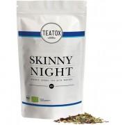 Teatox Skinny Night Kr