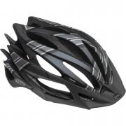 Bell Sweep Cycling Helmet -Titanium- 2014 - S 51-56cm - Titanium