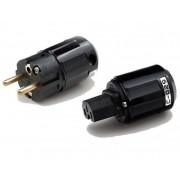 Conector IEC Oyaide C-029
