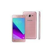 Smartphone Samsung Galaxy J2 Prime TV Dual Chip Android Tela 5 8GB 4G Câmera 8MP - Rosê