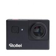 Rollei Actioncam 525, Black