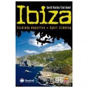 Desnivel - Ibiza Rock - Klimgidsen