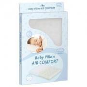 Бебешка възглавничка - Air comfort, Lorelli, 079094