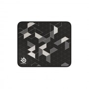SteelSeries QcK Limited Edition Геймърски пад за мишка