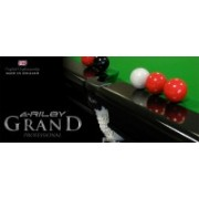 Masa snooker Riley Grand 12Ft