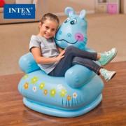 Fotelja na naduvavanje Hippo