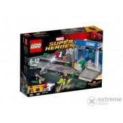 LEGO® Super Heroes Jaful Bancomatului 76082