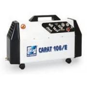 Compresor medicinal CARAT 106/E