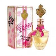 Juicy Couture Couture Couture 100Ml Per Donna (Eau De Parfum)