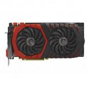 MSI GeForce GTX 1070 Gaming X 8G (V330-001R) negro & rojo refurbished
