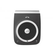 Jabra Tour Bluetooth In-car Speakerphone - Samsung Bluetooth CarKit (Black)