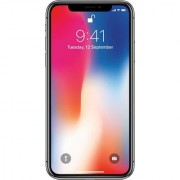 Apple iPhone X 64 GB (3 GB/64 GB/Space Grey)