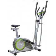 Bicicleta eliptica magnetica DHS 3624