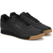 REEBOK CLASSICS ROYAL CHARM Sneaker For Women(Black)