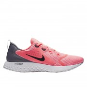 Nike - obuv RUN Legend React pink Velikost: 6.5
