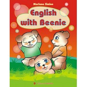 English with Beenie/Mariana Simion