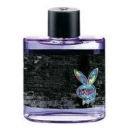 Playboy New York Eau De Toilette 100 Ml Spray - Tester (none)