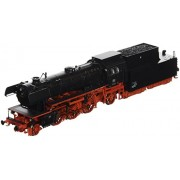 Marklin My World Steam Locomotive Br 23 Db