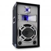 Skytec Пасивен говорител, 25 см, 400 W, бял цвят (SKY-178.518)