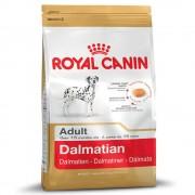 Royal Canin Dálmata Adult - 12 kg